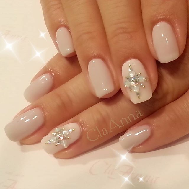 #グレージュネイル • Instagram photos and videos (257877)