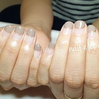 @elebio.9.1 - ¥5000~#nail#nails #nailsalons #nailart... - Pikore (263962)