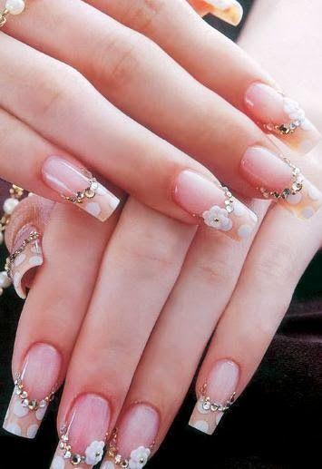 Pin by Maddison Helmes on gorgeous nails   Pinterest (264439)
