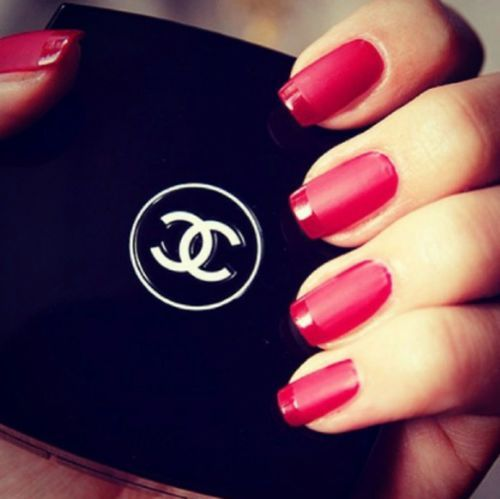 We Heart It | Discover inspiration & beautiful images every day (273173)