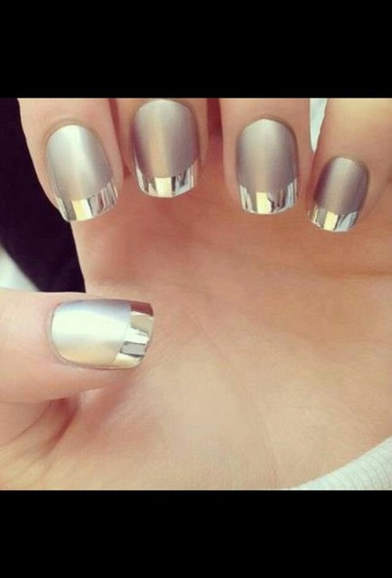 We Heart It (273174)