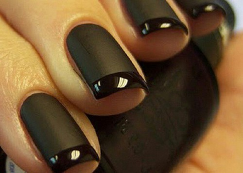 We Heart It | Discover inspiration & beautiful images every day (273175)