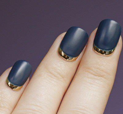 We Heart It | Discover inspiration & beautiful images every day (273186)