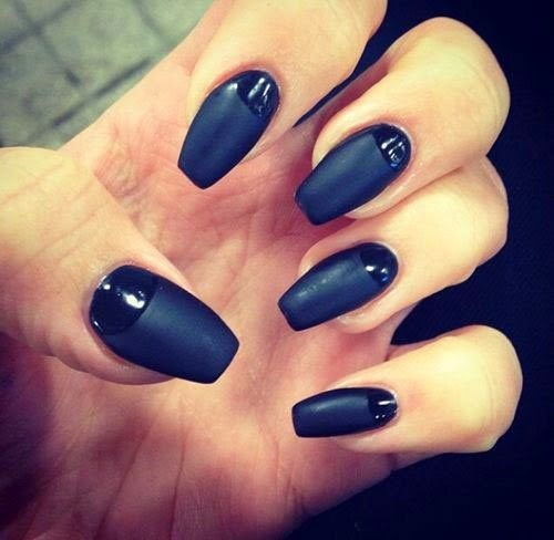 We Heart It | Discover inspiration & beautiful images every day (273187)