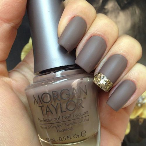 We Heart It | Discover inspiration & beautiful images every day (273190)
