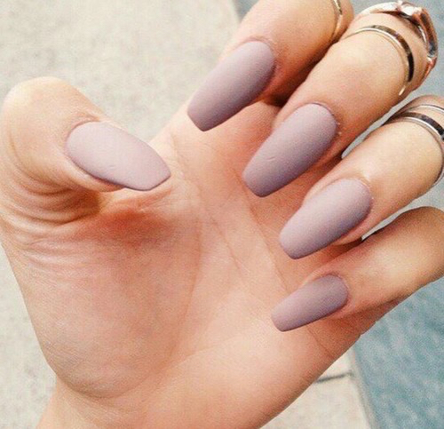 We Heart It | Discover inspiration & beautiful images every day (273195)