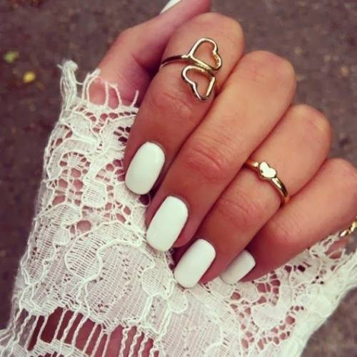 We Heart It | Discover inspiration & beautiful images every day (273196)