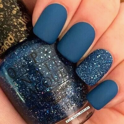 We Heart It | Discover inspiration & beautiful images every day (273197)