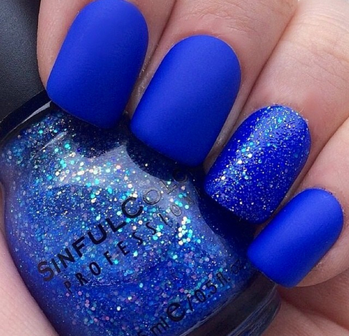 We Heart It | Discover inspiration & beautiful images every day (273204)