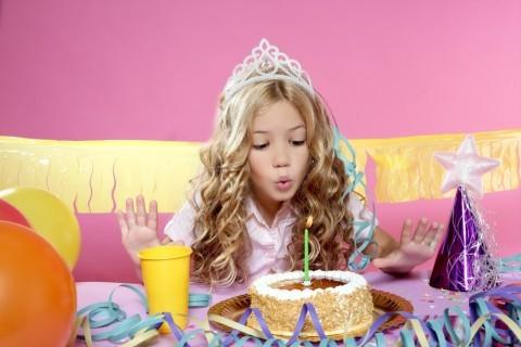 5歳の誕生日!女の子に人気のおすすめプレゼント10選 - こそだてハック (275479)