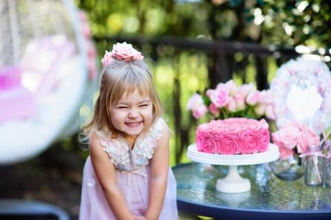 2歳の女の子に人気!おすすめの誕生日プレゼント10選 - こそだてハック (276005)