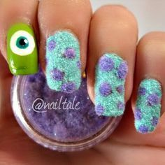 Top DIY Nail Art Ideas, Designs and Tutorial for 2015 (277333)
