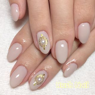 @rush_nail - simple... - Pikore (289866)