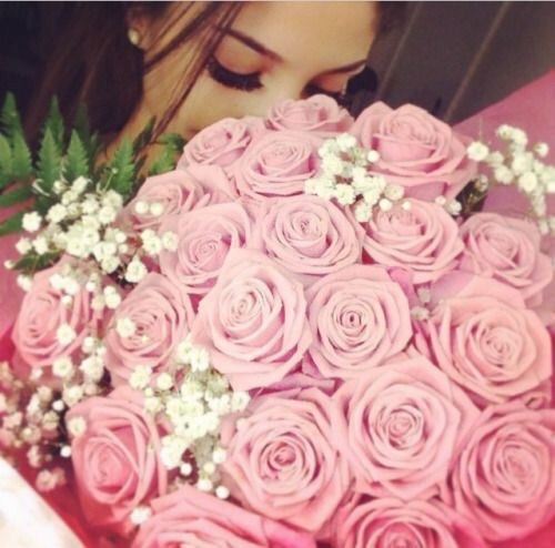 | We Heart It (290118)