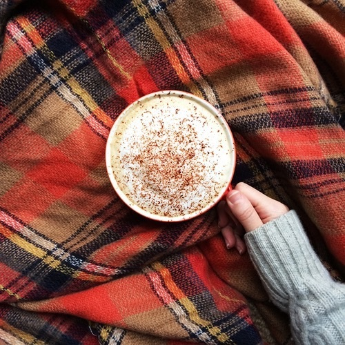Cozy  | We Heart It (292971)