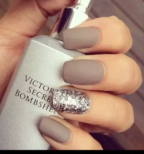Nailss | We Heart It (304242)