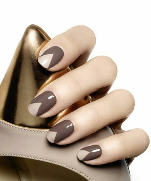 Nails  | We Heart It (304253)