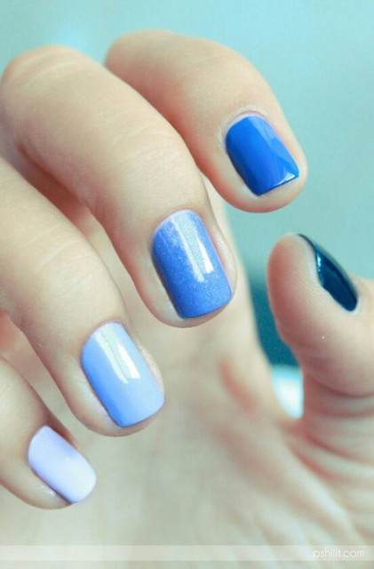 Blue | We Heart It (314084)
