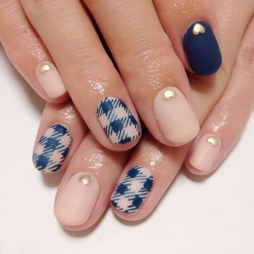 #nail #nails #nailart | Nail | Pinterest (314157)