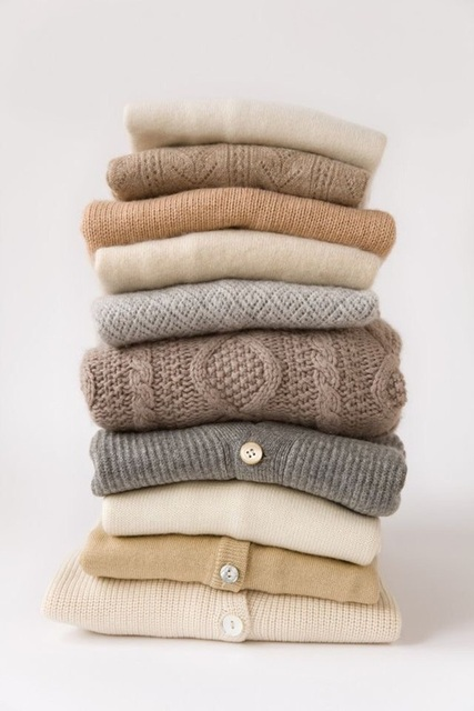 Sweaters by Megi | We Heart It (315268)