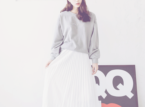 ulzzang by キキちゃん | We Heart It (320549)
