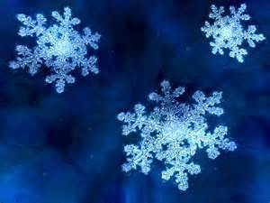 i just really fucking love snowflakes by Roosje | We Heart It (321909)