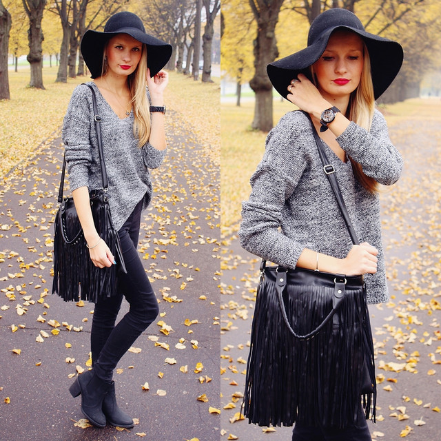 Call me Maddie: Top 10 oufits of 2013 (322325)
