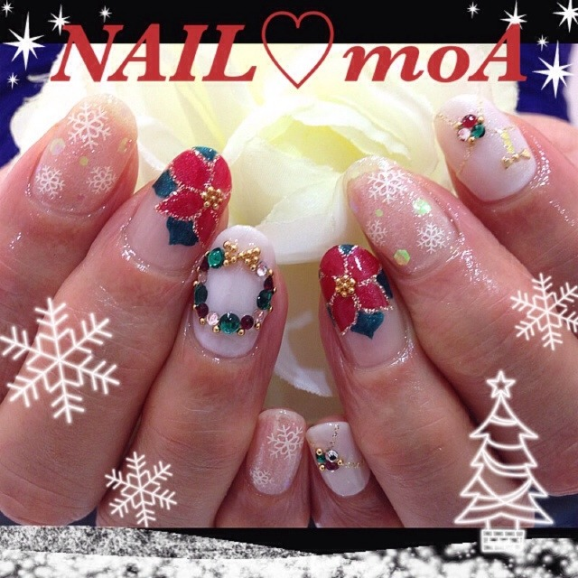 http://nailbook.jp/design/detail/371280 (323544)
