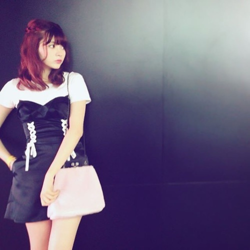 girl, japanese, and kawaii by <3 | We Heart It (328255)