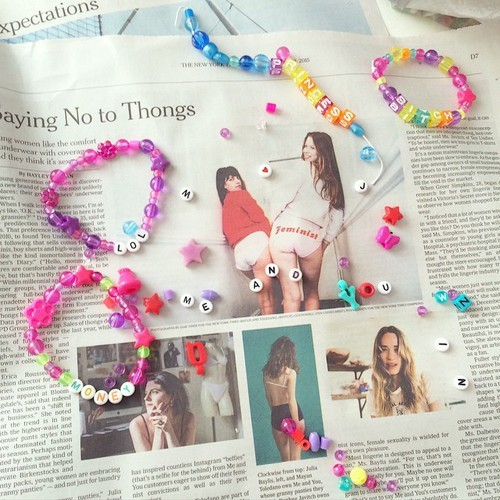 @its_meandyou So psyched to be ...Instagram photo | Websta (Webstagram) by Chisato | We Heart It (329510)