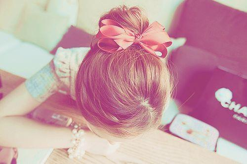 Untitled, Frases! coOl para niñas Bien on @weheartit.com -... (332602)