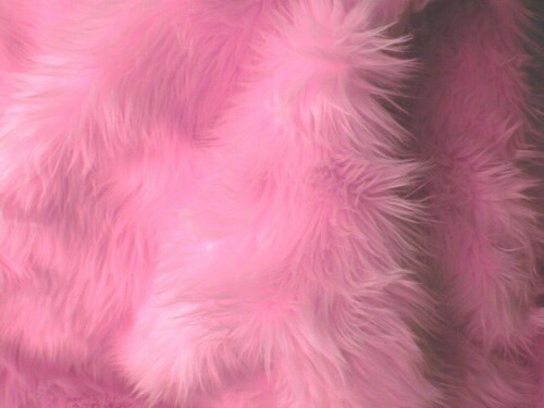 pink   via Tumblr by Homi❤︎   We Heart It (334241)