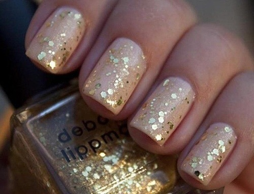 Style and Appearance / Pretty Nail Swag // meekz0411: OK I WOULD TOTALLY SPLURGE FOR... by Julia Santos | We Heart It (339267)