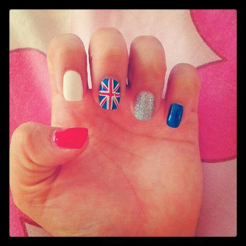 Loving British by K♡ | We Heart It (339285)