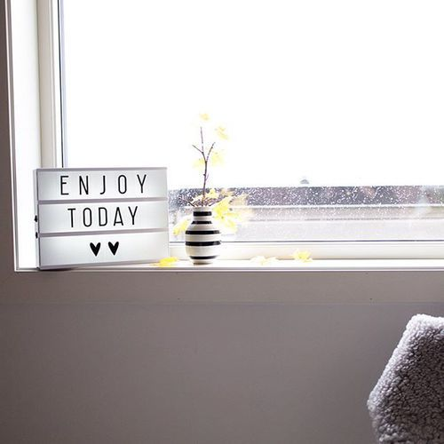 interior by RegineF | We Heart It (339304)