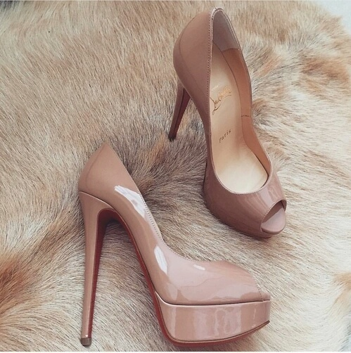 FASHION        Talons by ❤️❤️❤️Mary❤️❤️❤️ | We Heart It (344566)