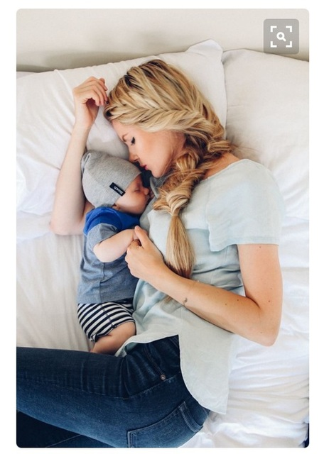 mother, child, love, miracle, birth, baby, tenderness by Princess Destiny♛ | We Heart It (353013)