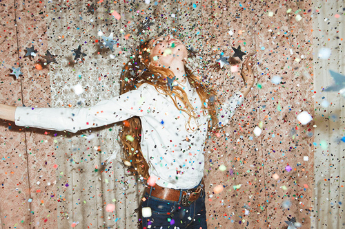 RJ SHAUGHNESSY PHOTOGRAPHY | Summary (Overview) by ♡ Sassy Queen ♡ | We Heart It (361917)