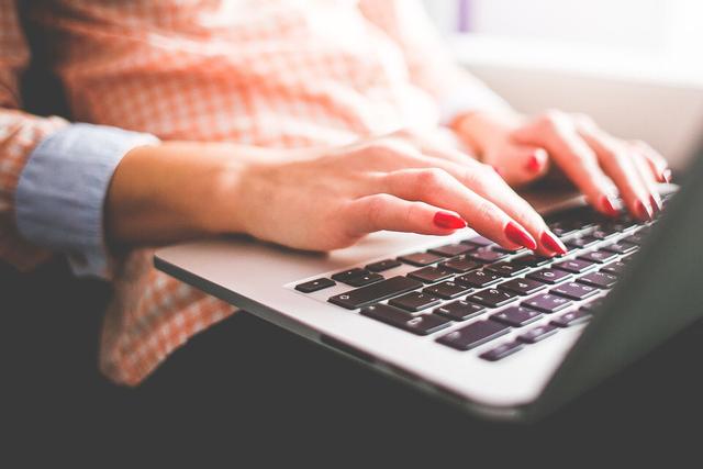 ネイルデザインマガジン毎日更新|最新のネイルサロンとネイルスクールもネイル求人検索|itnail-イットネイル (365817)