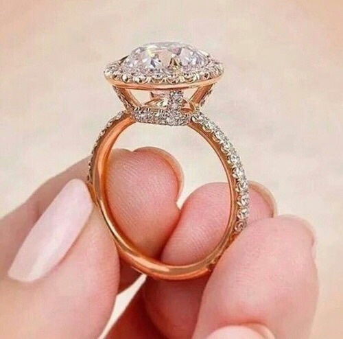 will you marry me 💍 by Arahana | We Heart It (369747)