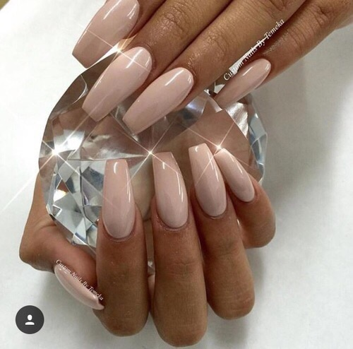 This nails please by Bae | We Heart It (369748)