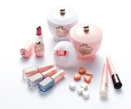 Etude house by kayra   We Heart It (374087)
