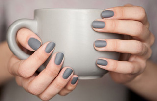 Autumn Nail Trends for 2015 (374362)
