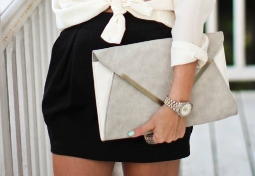 Fancy - Asos Pleated Mini Skirt by ᴘ ᴇ ʀ ғ ᴇ ᴄ ᴛ ❀ | We Heart It (381294)