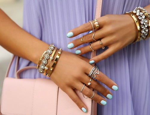 Jewelry - http://onetrend.net/jewelry/ by ► Ԑ đ ℯ ň ◄ | We Heart It (395859)