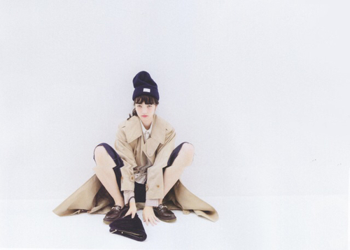 Japanese Fashion  by .. a y a .. | We Heart It (398233)