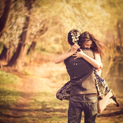Let Love In.. by ~Khomenko by »MaDe.WiiTH.LoVe. | We Heart It (405486)