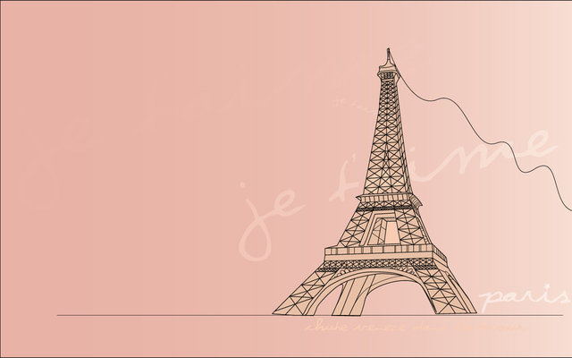 .:Paris:. by cajunbaby on DeviantArt (415821)