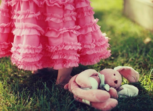 Spring  by SamanthaSerena | We Heart It (432098)