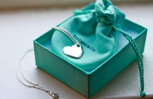 Markalar və tarixləri [ Tiffany & Co ] » Tac.az by MoOn ʚɞ | We Heart It (443905)